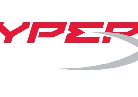 HyperX_TM_for_peripherals