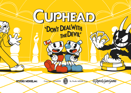 cuphead_promo_casino_full