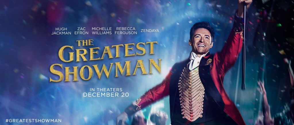 The greatest showman review spoiler free attack on geek greatest showman stopboris Gallery