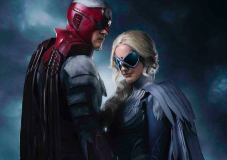 hawk-and-dove-titans-1066468