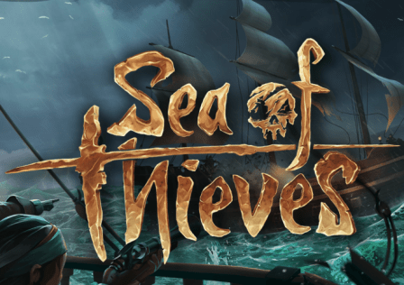 sea-of-thieves-logo-1050×479.png.pagespeed.ce.4CvaCjshfw