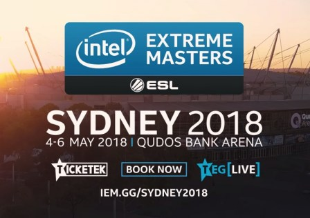 IEMSydney2018_1200x500