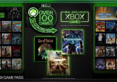 Xbox-Game-Pass_Key-Art_US_940x528-hero