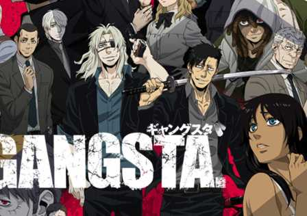anime-series-gangsta-review-1-lg