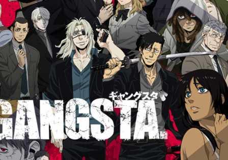 anime-series-gangsta-review-1-lg