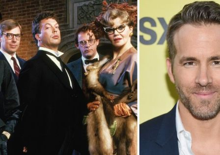 ryan-reynolds-clue-reboot