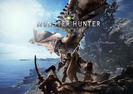 monster-hunter-world-listing-thumb-01-ps4-us-18sep17