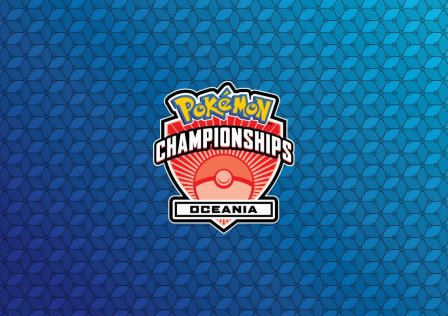 pokemon_oceania_international_championships_esl_australia