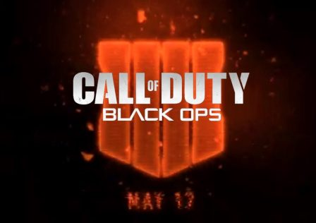 call of duty black ops 4 reveal trailer