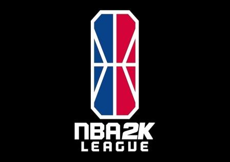 https_blogs-images.forbes.combrianmaziquefiles201801nba-2k-league-logo-black (1)