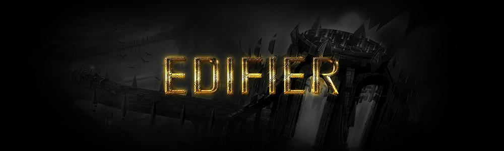 Edifier Gaming