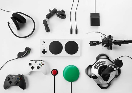 Xbox_adaptive-controller-addons-1280