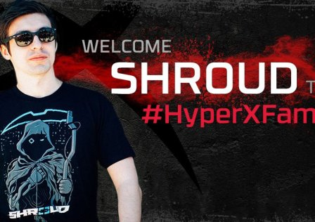 hyperx-shroud