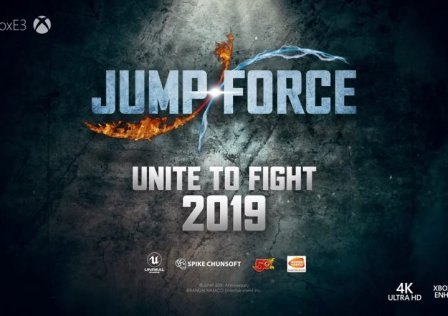 jump-force-xbox-e3-893×507
