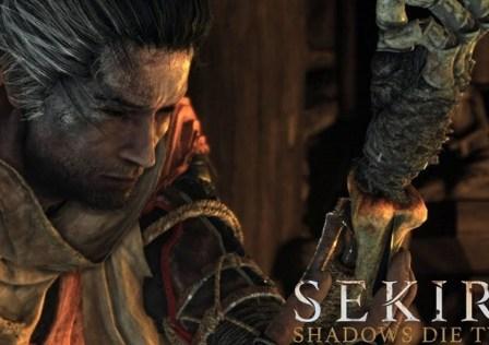 sekiro-e413a4c90d9d92342f2d4728f631dc1a-1200×600