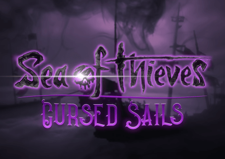 Sea-of-Thieves-Curse-Sails