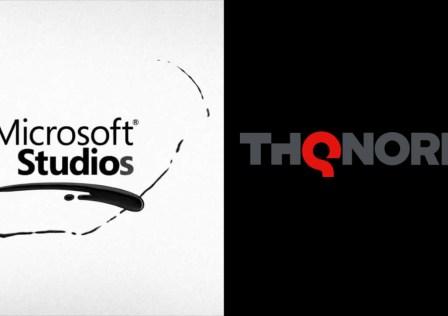microsoft_studios_thq nordic