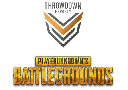 throwdown_pubg