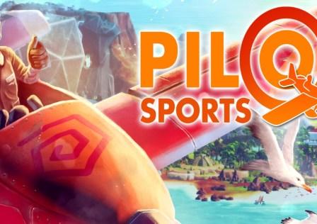 Pilot Sports Key Art1920x800