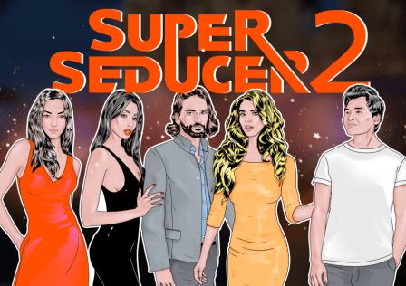 SuperSeducer2Logo
