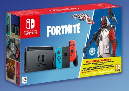 fortnite-nintendo-switch-bundle