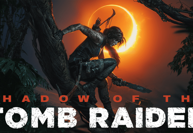 shadow-of-the-tomb-raider-banner-2