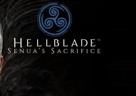 Hellbalde
