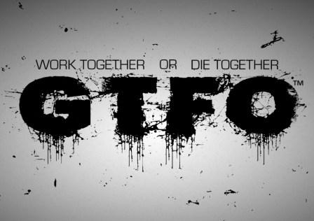 GTFO_Logo_Black