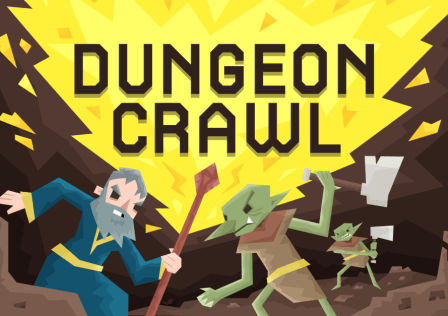 dungeon-crawl-title
