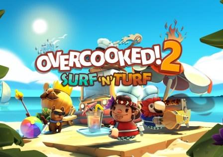 overcooked-2-surf-n-turf-hero