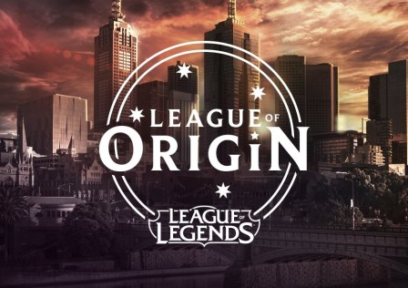 league-of-origin