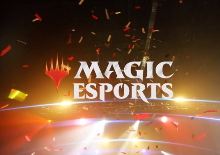Magic Esports