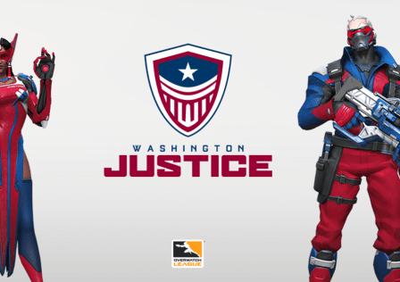 Washington_Justice