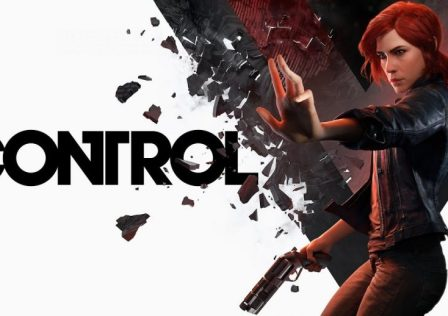 Control Remedy Entertainment