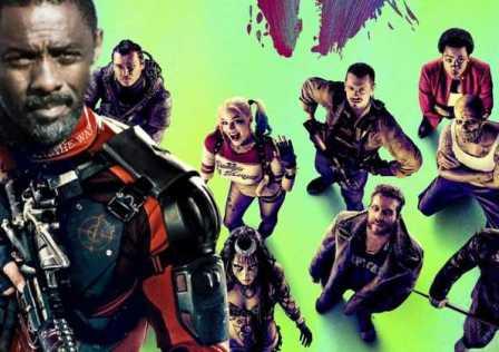 Suicide-Squad-2-Idris-Elba-Deadshot