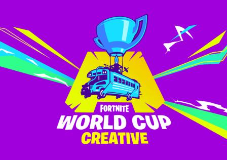 fortnite-world-cup-creative