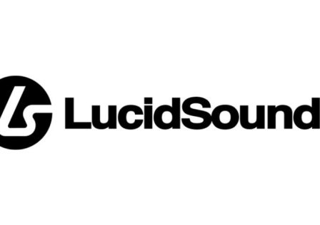 LucidSound