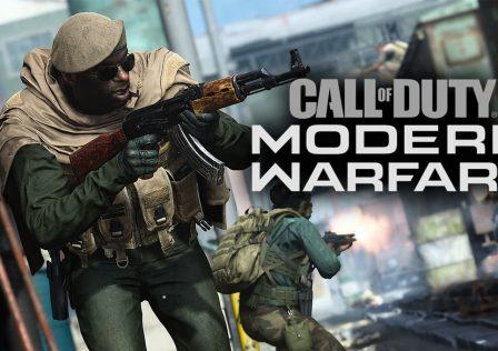 Call-of-Duty-Modern-Warfare-2v2-Gunfight-alpha