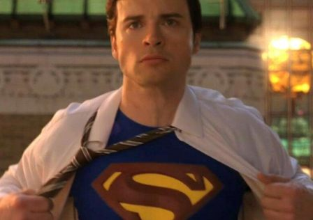 tom-welling-smallville-finale