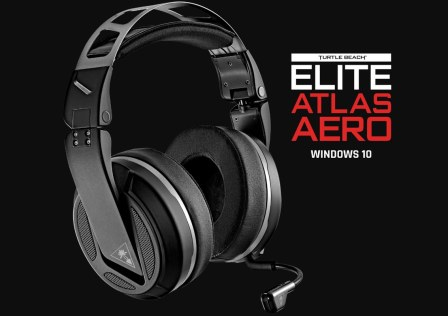 turtle-beach-elite-atlas-aero