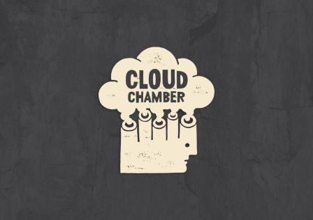 Bioshock Cloud Chamber
