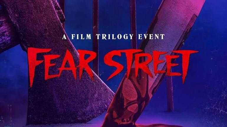 Fear Street 1978