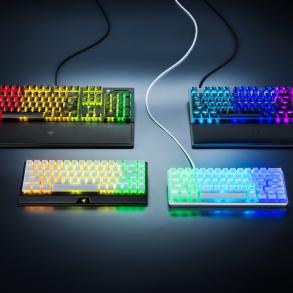 Razer Keyboard Accessory Set