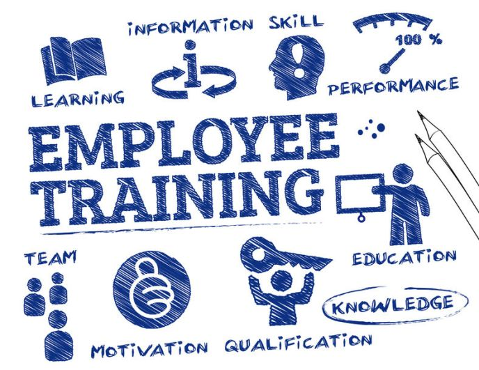employee training workplace violence awareness