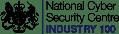 El CEO de NCSC dijo que el ransomware es actualmente la mayor amenaza cibernética a la que se enfrentan las organizaciones.