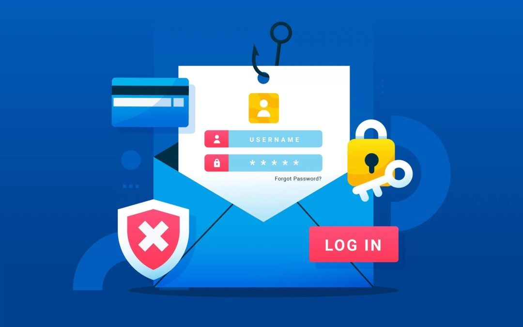 3 Reasons Why You Should Run A Phishing Test On Your Employees
