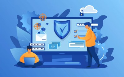 Security Awareness Training: 6 Key Compliance Requirements