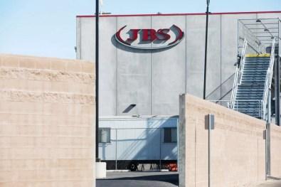 JBS a fost una dintre victimele ransomware din acest an și a plătit hackerilor suma considerabilă de 11 milioane de dolari