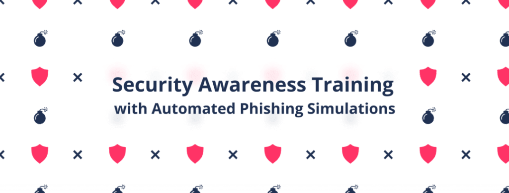 Phishing Attack Simulator