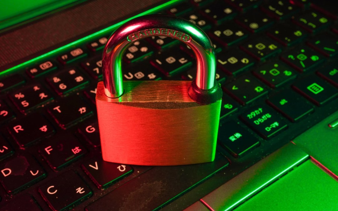 The Ransomware as a Service Threat: How Bad Is It And 5 Tips To Protect Your Company From It